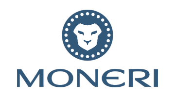 Domain Name For Sale: Moneri