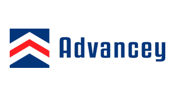 Logo for Advancey.com