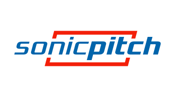 Logo for Sonicpitch.com