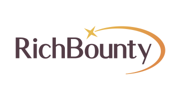 Logo for Richbounty.com