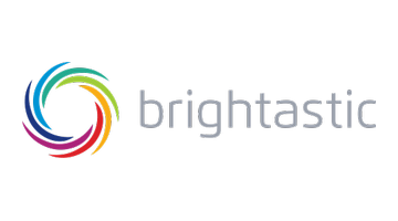 Logo for Brightastic.com