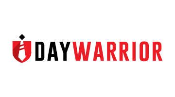 Logo for Daywarrior.com