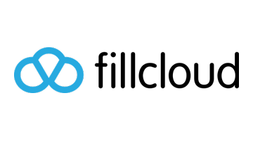 Logo for Fillcloud.com
