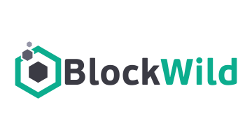 Logo for Blockwild.com