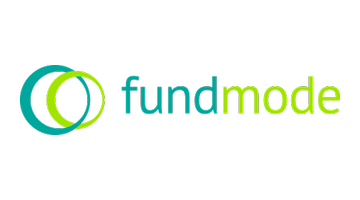 Logo for Fundmode.com