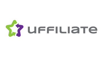 Logo for Uffiliate.com