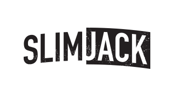 Logo for Slimjack.com