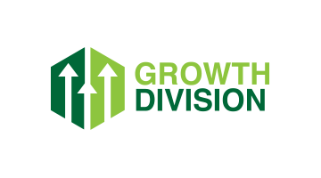 Logo for Growthdivision.com