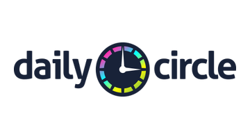 Logo for Dailycircle.com