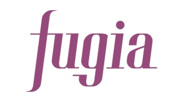Logo for Fugia.com