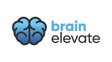 Logo for Brainelevate.com