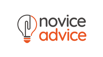 Logo for Noviceadvice.com