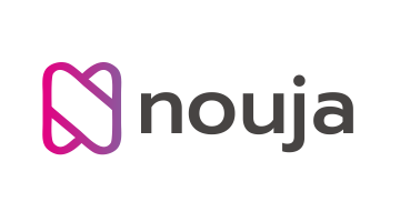 Logo for Nouja.com