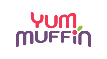 Logo for Yummuffin.com