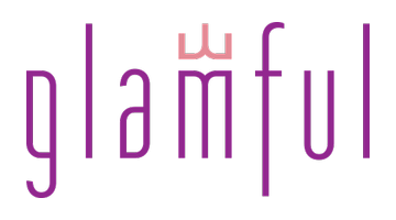 Logo for Glamful.com