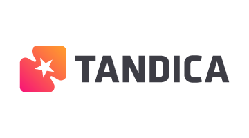 Logo for Tandica.com