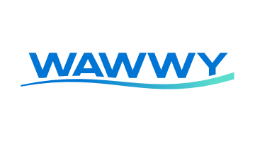 Logo for Wawwy.com