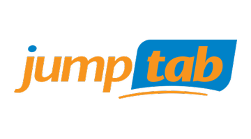 Logo for Jumptab.com