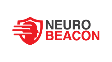 Logo for Neurobeacon.com