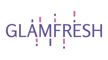 Logo for Glamfresh.com