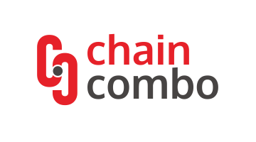 Logo for Chaincombo.com