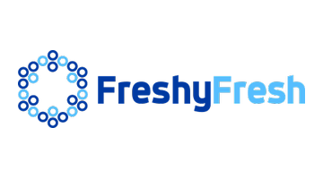 Logo for Freshyfresh.com