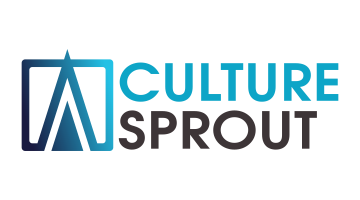 Logo for Culturesprout.com
