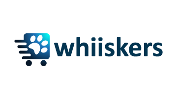 whiiskers.com