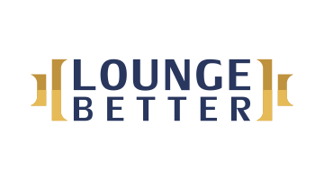 Logo for Loungebetter.com