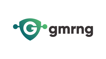 Logo for Gmrng.com