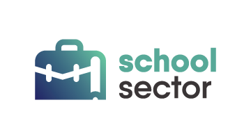 Logo for Schoolsector.com