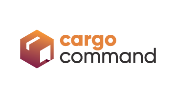 Logo for Cargocommand.com