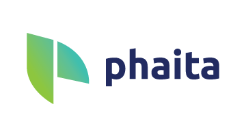 Logo for Phaita.com
