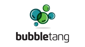 bubbletang.com