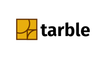 Logo for Tarble.com