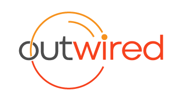 Logo for Outwired.com