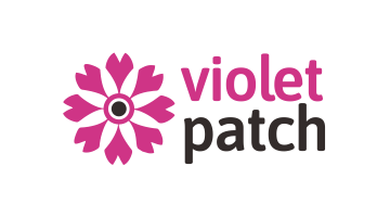 Logo for Violetpatch.com