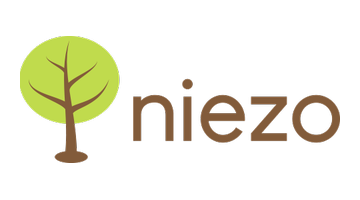 Logo for Niezo.com