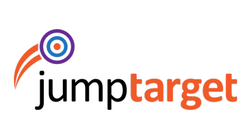 Logo for Jumptarget.com