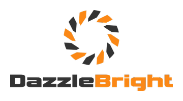 Logo for Dazzlebright.com
