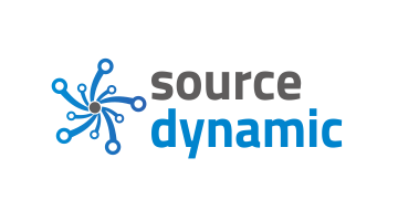 Logo for Sourcedynamic.com