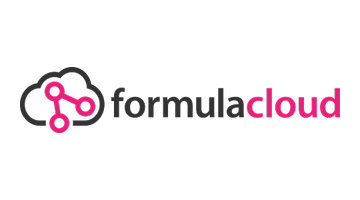 Logo for Formulacloud.com