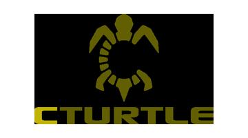 cturtle.com