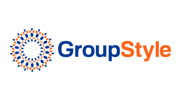 Logo for Groupstyle.com