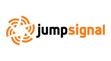 Logo for Jumpsignal.com