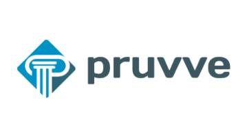 Logo for Pruvve.com