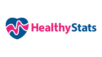 Logo for Healthystats.com