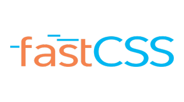 Logo for Fastcss.com