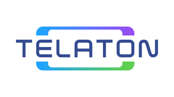 Logo for Telaton.com