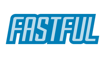 Logo for Fastful.com
